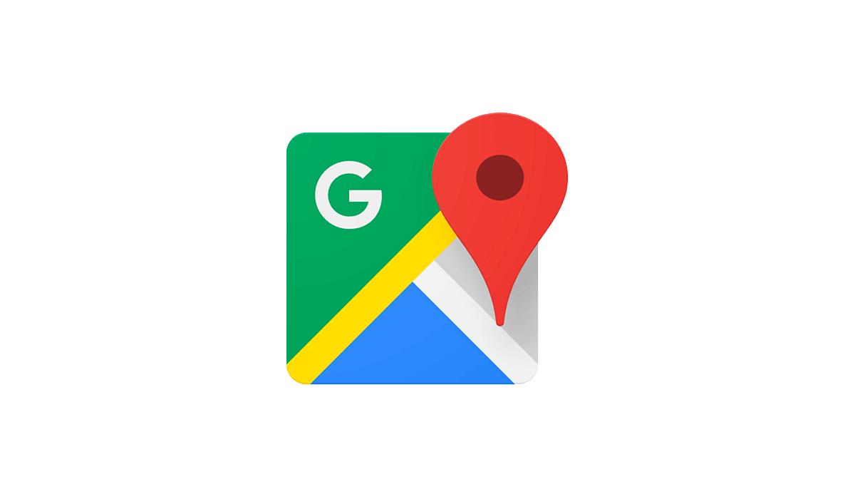 11 Alternatives à Google Maps